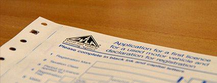 dvla-registration