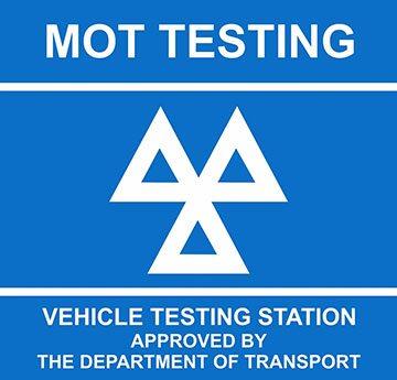 MOT Test Milton Keynes