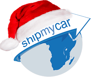 Car Shipping Specialists ShipMyCar