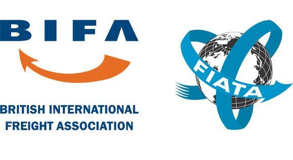 Shipping Trade Association