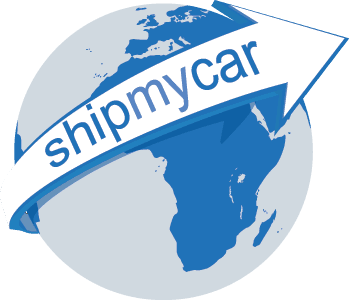ShipMyCar International Car Shipping